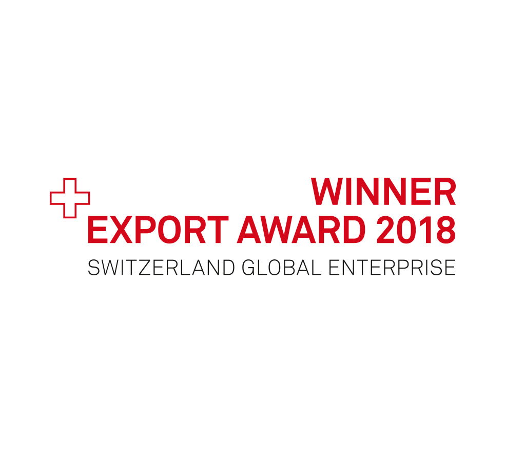 Export Award – Logo